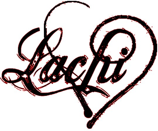 Lachi logo