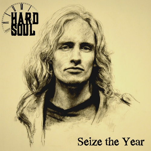 Seize The Year EP cover artwork