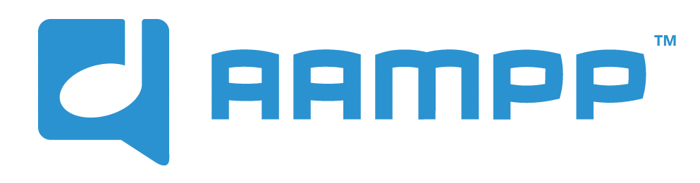 AAMPP logo