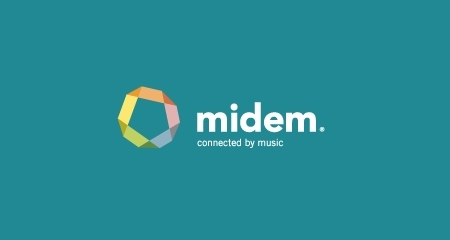 Image courtesy of midem