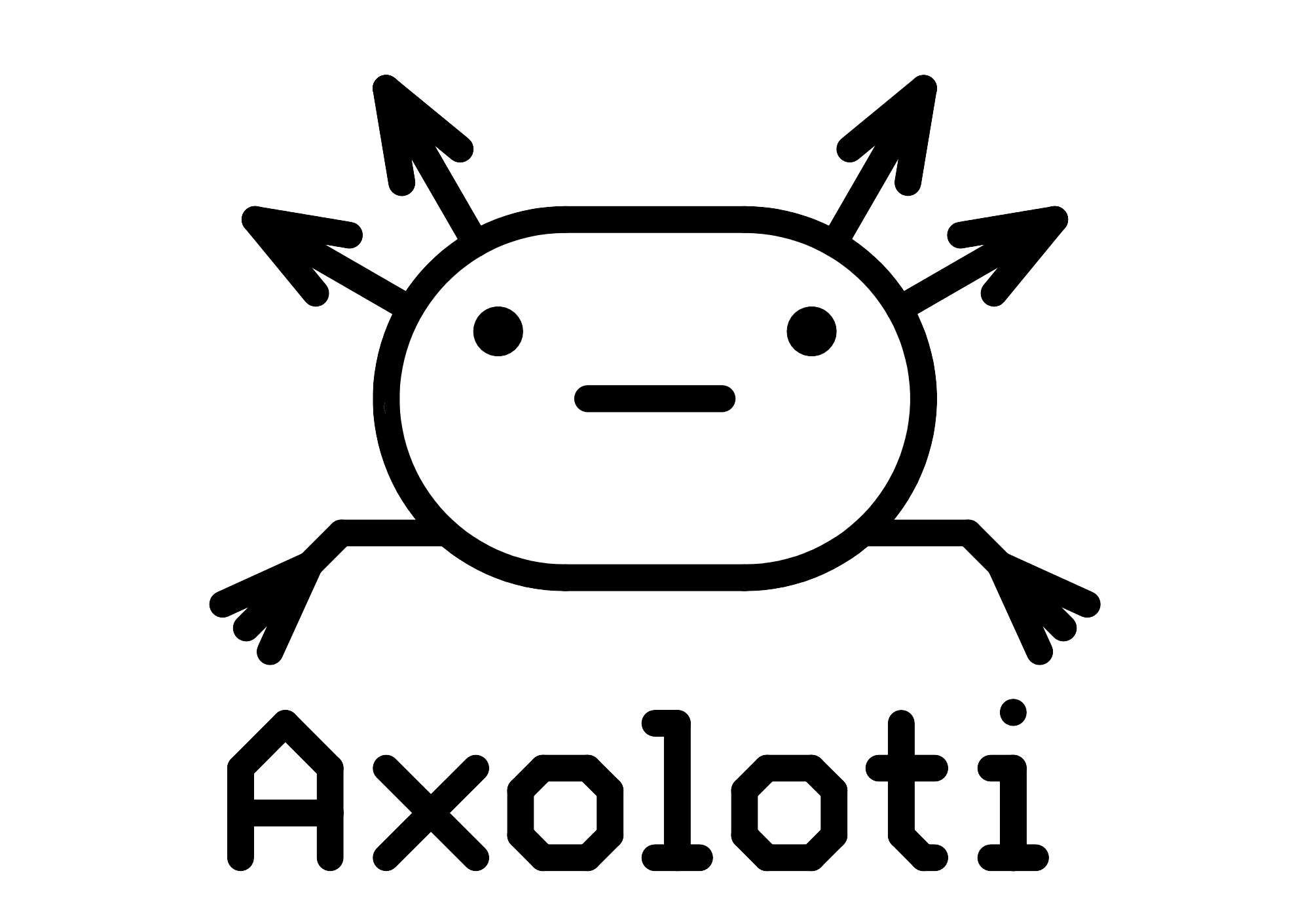 Meet Axoloti And Help Make It Accessible To More Music Makers Digital Audio Platform Image Via
