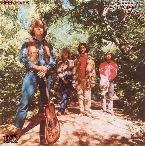 Image via AllMusic.com
