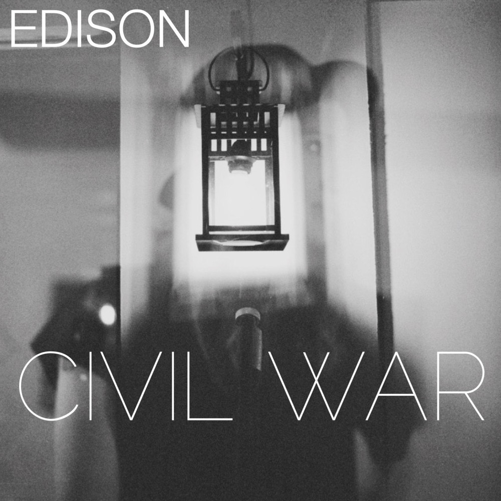 Image courtesy of Edison
