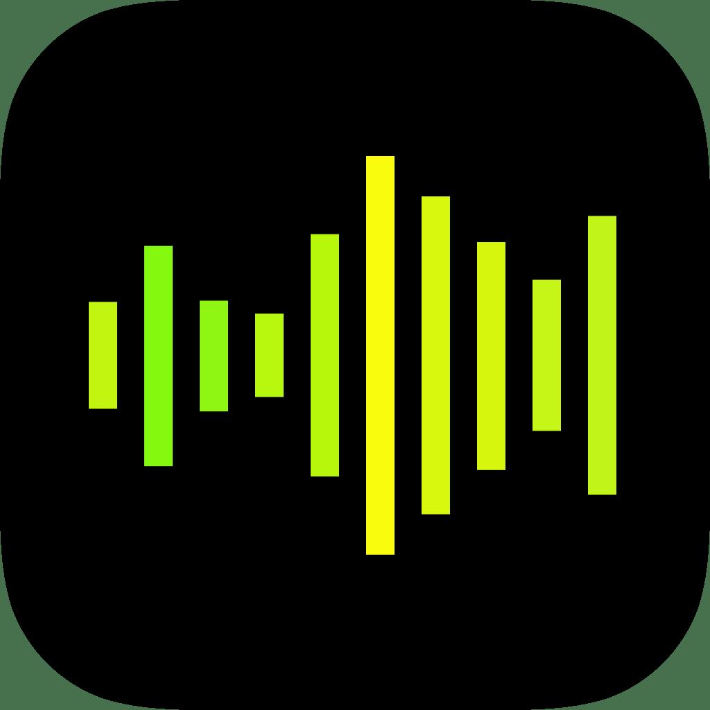 Audiobus Logo | Image courtesy of Audiobus